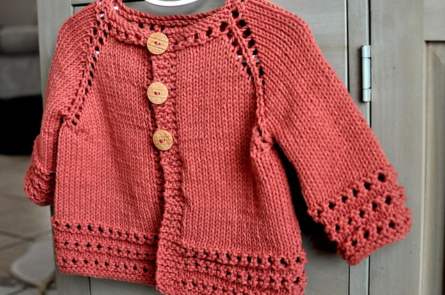fantasy naturale sweater
