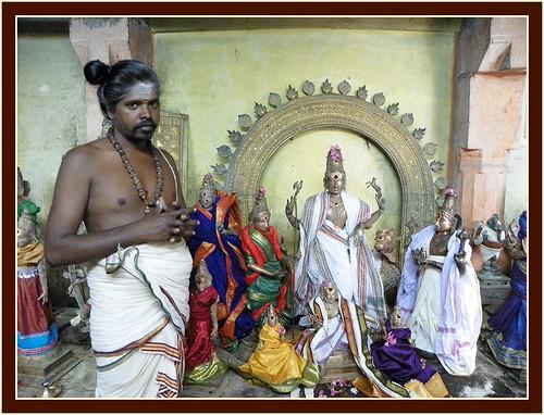 r Konerirajapuram10