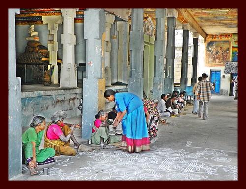 r hd Konerirajapuram79 (11)