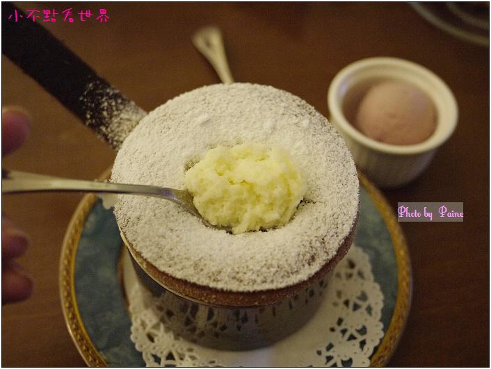 小銅鍋安平店 (19).jpg