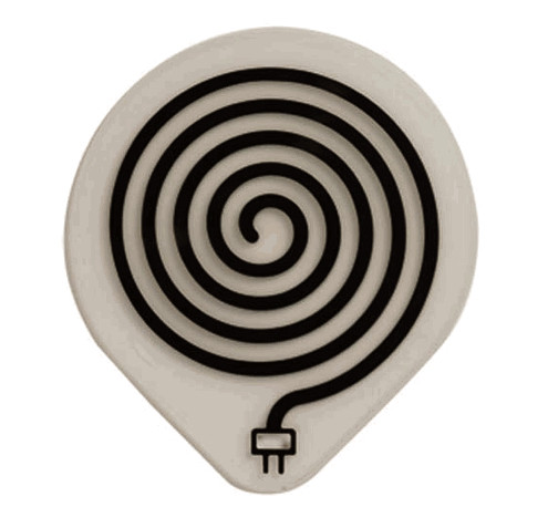 ULTIMATE CHEF STORE TRIVET