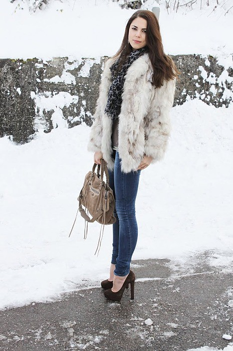 snow_1-thumb-466x698-58514