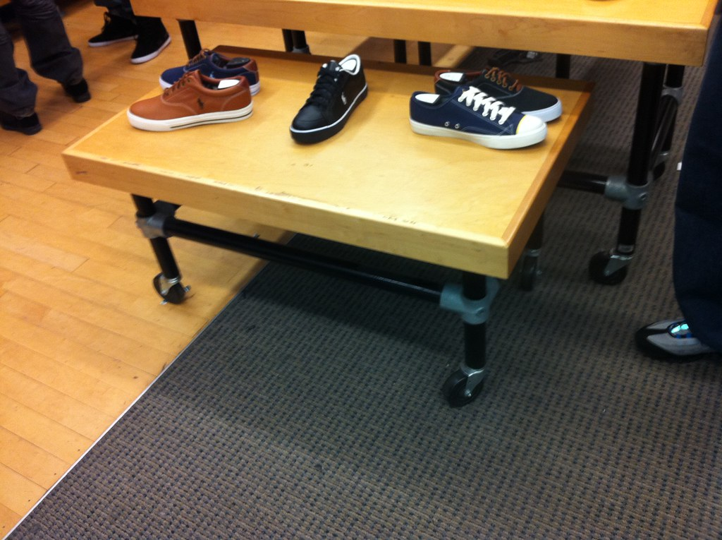 klamp it wheel clamp wheel clamp 5th wheel vs gooseneck. Black Bedroom Furniture Sets. Home Design Ideas