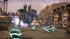 20110303gallery_trenched07 (gamesforpublic) Tags: doublefine trenched