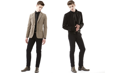Miguel Antoinne FW11_002(Official)
