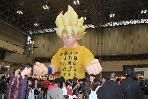 Jump Festa 026