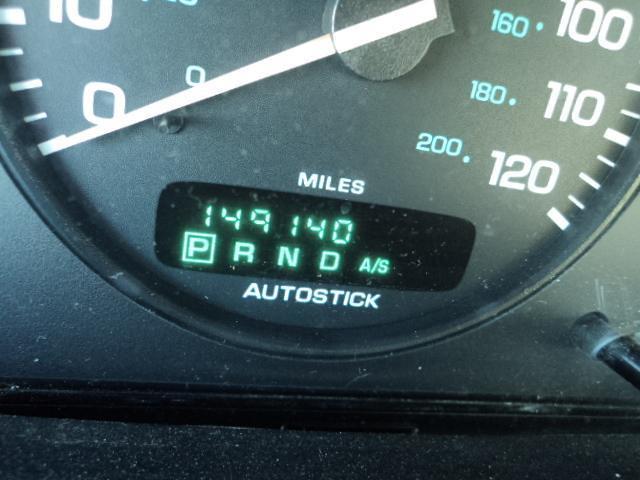 auto 1996 dodge stratus knk