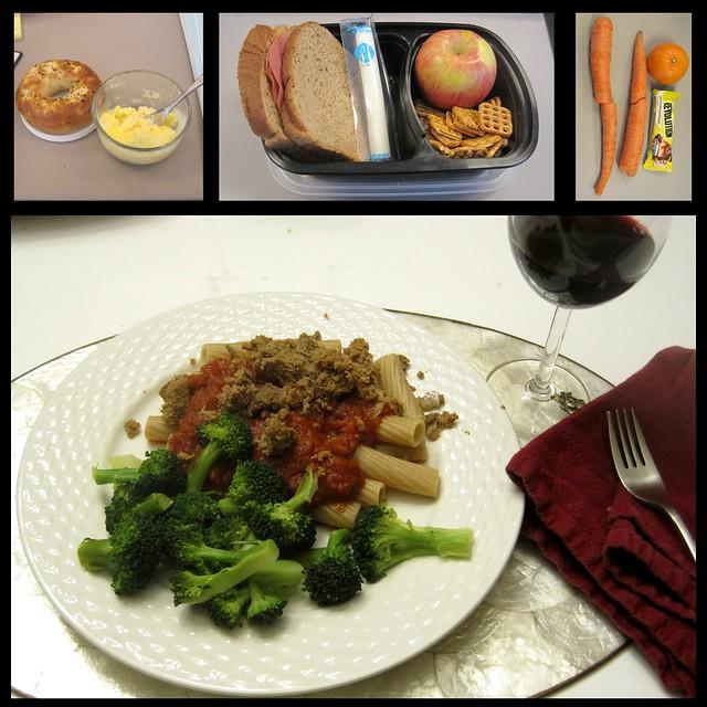 2011-02-21 food