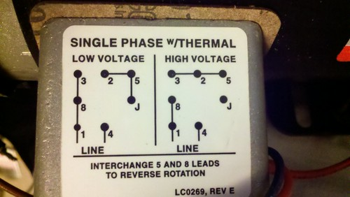 Drum X And Baldor Lead Motor likewise Boxwiring likewise Phase Speed Motor Wiring Diagram moreover Baae B B additionally D Need Help Bench Top Milling Machine Wiring Motor Wiring. on 3 phase 6 lead motor wiring diagram