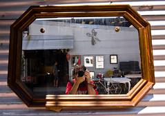 Mercado de Pulgas (Rexo Otaegui) Tags: old canon tokina mercado viejo fleamarket pulgas 1116 mercadodepulgas canon60d tokina1116