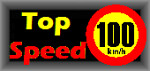 Top Speed (100km/h)