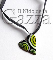 collana-x23