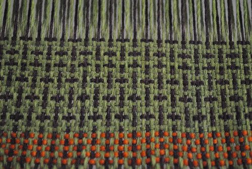 patternweave (2)