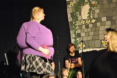 09 Alice und die fette Katze