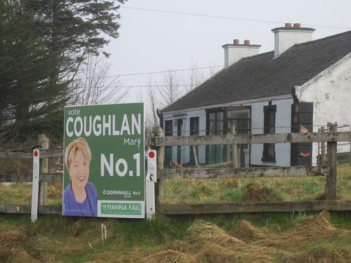 irish-electn5199