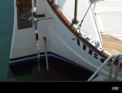 Aib 6 (e_velo ()) Tags: winter boats olympus invierno catalunya barcas garraf barques hivern 2011 portginesta e620 mygearandme