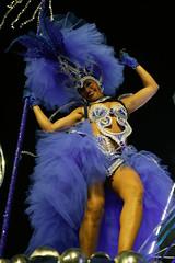 Carnaval 2011 – Escola Portela - Foto: Felix Dasilva | Riotur (Riotur.Rio) Tags: brazil rio brasil riodejaneiro carnaval verão turismo turistas 2011 pedrokirilos kirilos riotur pktures carnivalrioturriodejaneiroturismosambasapucaísambódromocarnavalgrupoespecialapoteoseportelafelixdasilva