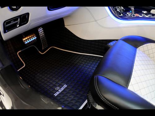 2011-Brabus-Mercedes-Benz-SLS-AMG-700-Biturbo-Pedals-1280x960