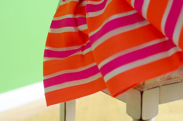 color_me_spring_6