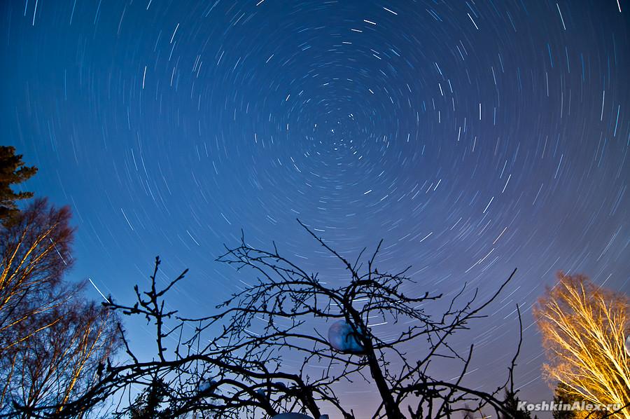 stars-1761