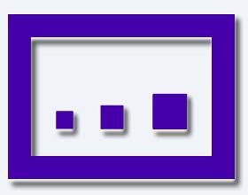 jQuery Preload plugin logo