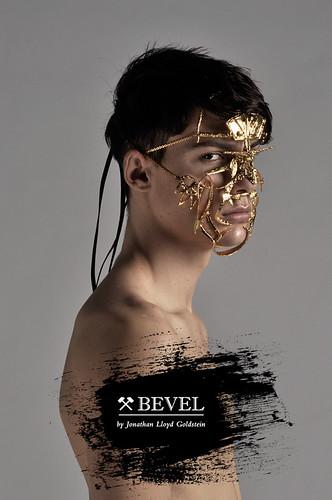 bevelfw11_1