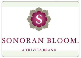 Nopalea Trivita SonoranBloom Wellness Challenge Sonoran Bloom Cactus Drink Review Testimonials..