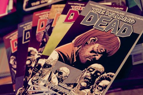 Walking Dead-005.jpg