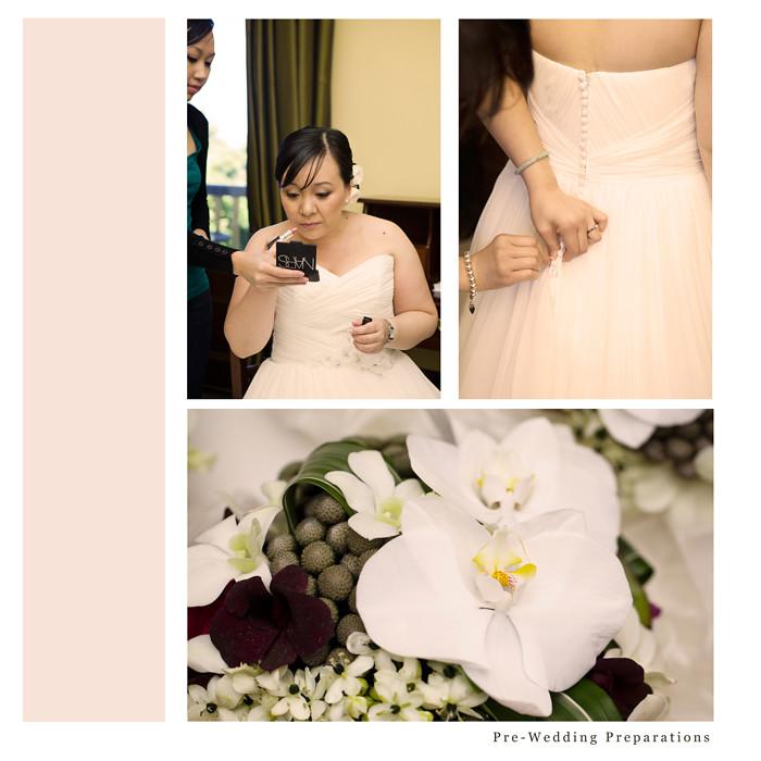 Pre-Wedding-Preparations-700px