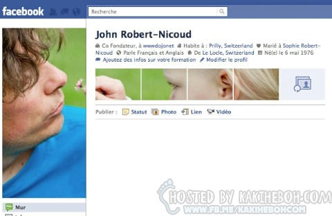 profile_facebook (4)