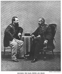 Picture from The Photographic History of the Civil War-Vol 6-1911 - 174