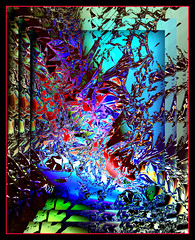 Tsunami (Pifou 2010) Tags: light abstract paris france art colors couleurs tsunami vision lumiere nightmare abstrait desespoir 2011 cauchemare awardtree gerardbeaulieu pifou2010 thoughtforthepeopleofjapan