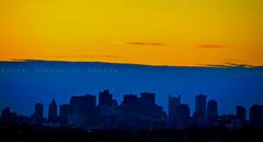Not Quite Night.                                             Not Quite Day.    Boston. (Harry Lipson III) Tags: boston bostonskyline city cloud clouds copyrightbyharrylipsoniiiallrightsreservednounauthorizedusagewithoutexpresswrittenconsent dawn daybreak daylight greaterboston harrylipson massachusetts morning newengland silhouette skies sky sunlight sunrise sunup view harryshotscom harrylipsoniii harrylipson3 harrylipsoniiiharryshotscom theunsungphotographercom theunsungphotographer totalslackerphotographycom totalslackerphotography thephotographyofharrylipson