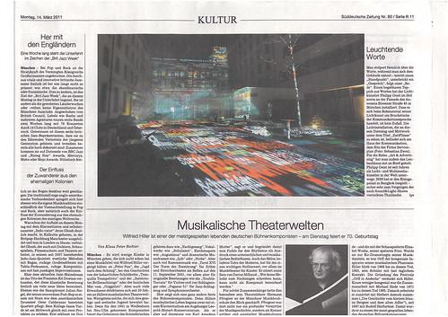110314_SZ_Artikel_ZeitFlüsseGeist 2011