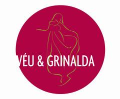 Blog Veu & Grinalda