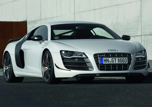 front listing in main qatar and cars audi price specs new spyder photos