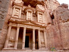 Photos of Petra