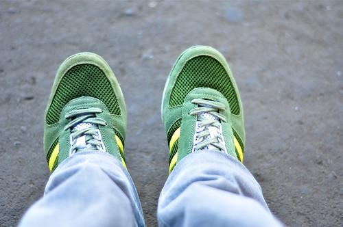 vacation indonesia travels asia august jakarta yogyakarta borobudur 2010 onfoot