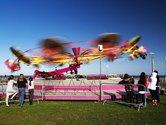 (turgidson) Tags: road carnival ireland strand studio lens four lumix amusement raw ride g kitlens panasonic filter developer micro esplanade promenade pro g1 kit wicklow funfair asph bray dmc density mega thirds converter hoya neutral ois vario amusementride m43 silkypix 1445mm f3556 nd8 neutraldensity strandroad 41412 microfourthirds panasoniclumixdmcg1 panasonicg1 panasoniclumixgvario1445mmf3556asphois hfs014045 silkypixdeveloperstudiopro41412 p1170779