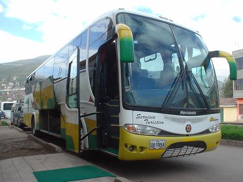20100320001