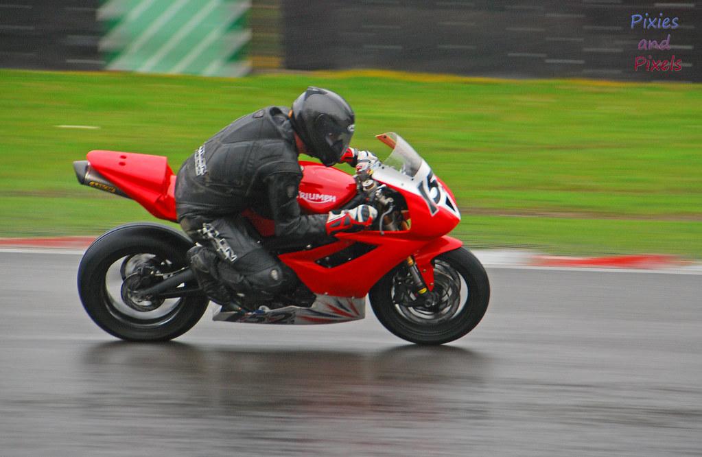 Brands Hatch Bike 22