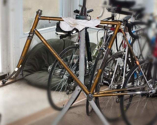 Congratulate, falcon san remo vintage bicycle are