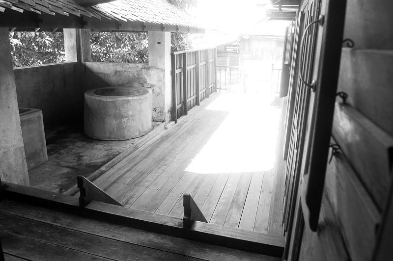 PulauDuyong10