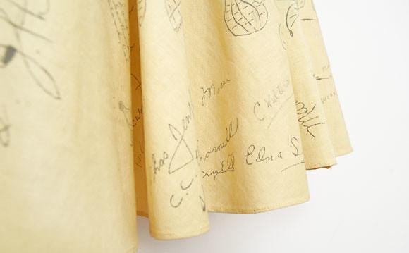 signatureskirt2