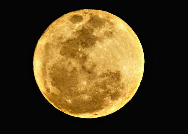 full-moon-008-copy
