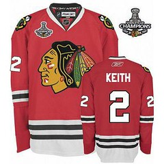Chicago Blackhawks #2 Duncan Keith 2010 Stanley Cup Champions Red Jersey () Tags: chicagoblackhawks  cheapnhljerseys nhljerseysfromchina nhljerseysforsale cheapjerseyswholesale cheapchicagoblackhawksjerseys jerseyscheapnhljerseysnhljerseysfromchinanhljerseysforsalecheapjerseyswholesalechicagoblackhawkscheapchicagoblackhawksjerseysjerseys