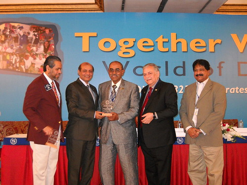 rotary-district-conference-2011-day-2-3271-062