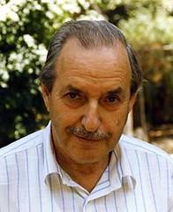 Arnold Spaer
