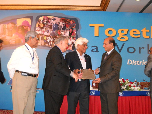 rotary-district-conference-2011-day-2-3271-125