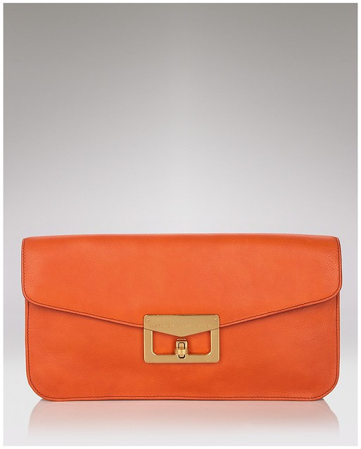 marc-by-marc-jacobs-red-bianca-leather-clutch-product-1-413779-963151201_full